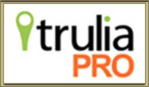 Trulia-border